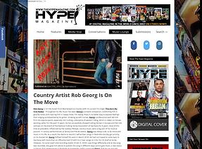 thehypemagazine.com_CountryArtistRobGeor