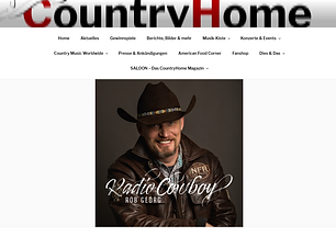 countryhome.de_cd-review-rob-georg-radio
