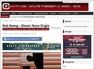 country_de_ghost.jpg