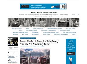 warlockasyluminternational_beast.png