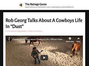 ratingsgame_dust.jpg