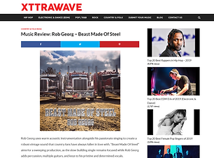 xttrawave.com_RobGeorg_Beast.png