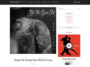 music.mysound.co_singer-songwriter-rob-g