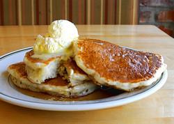 pancakes_orig