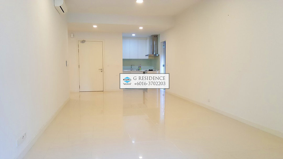 For Rent - 2 Beds 2 Baths, Partially Furnished, 1410sqft