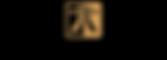 tt-logo-stonor-01.png