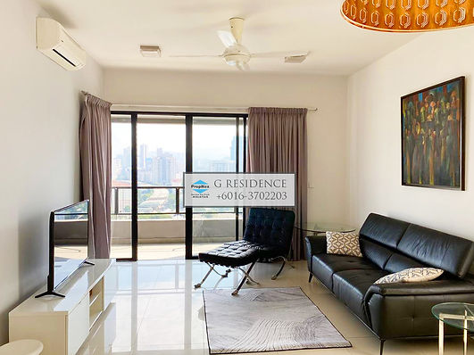 g-residence-rent.jpg