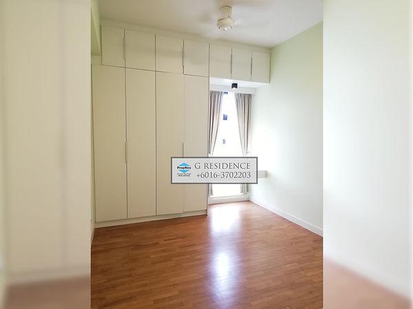 g-residence-kl-for-rent.jpg