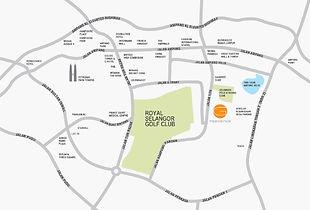 g-residence-location-map-01.jpg