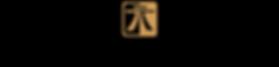 tt-logo-02.png