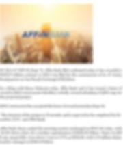 affinbank-trx-news-kl-g-residence-tantan