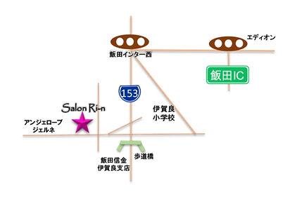 飯田サロン地図.jpeg