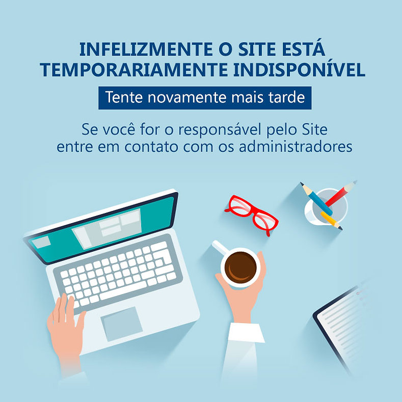 site-indisponivel.jpg