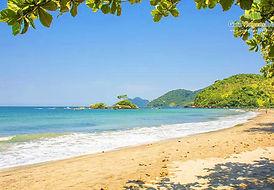praia-castelhanos-ilhabela-sp_edited.jpg