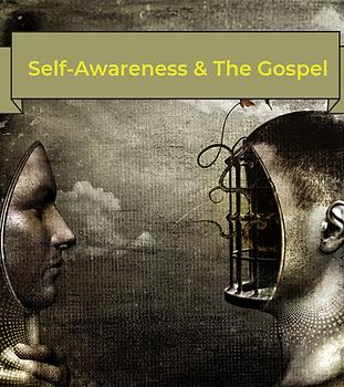 Self-awareness and the gospel.png