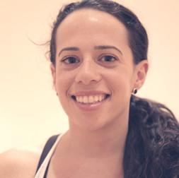 Jessica Henry