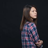 Jyue.jpg