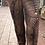 Thumbnail: Leggings, pants with ferns