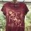 Thumbnail: Honu turtle shirt