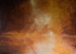målning 1.jpg