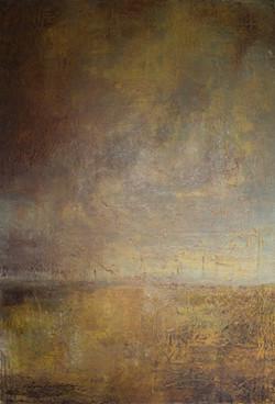 målning 2.jpg