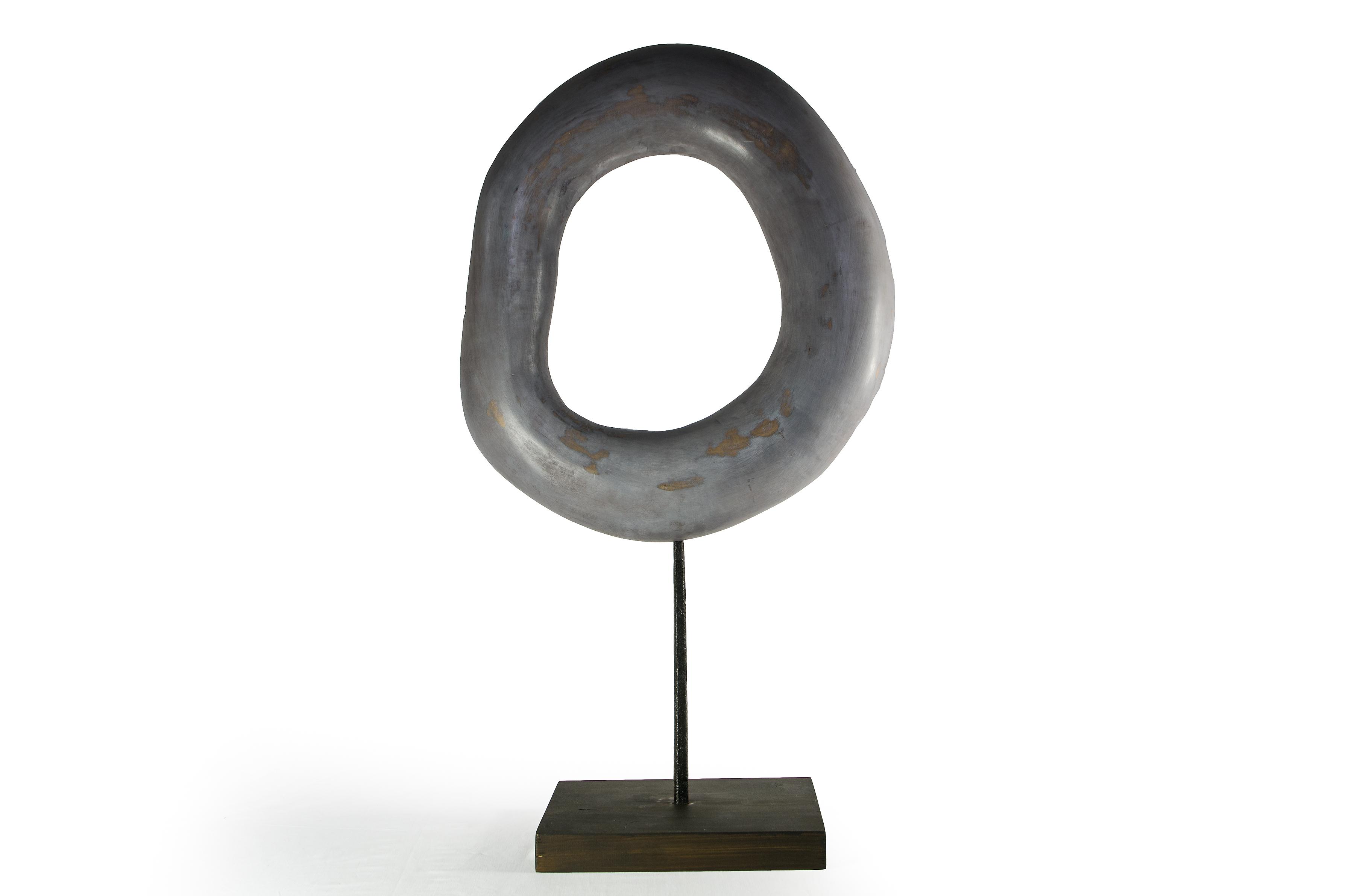 skulptur 7.jpg