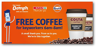 Gulf_Keyworker_Coffee_Landing_Page.jpg