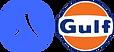 myAutomate & Gulf.png