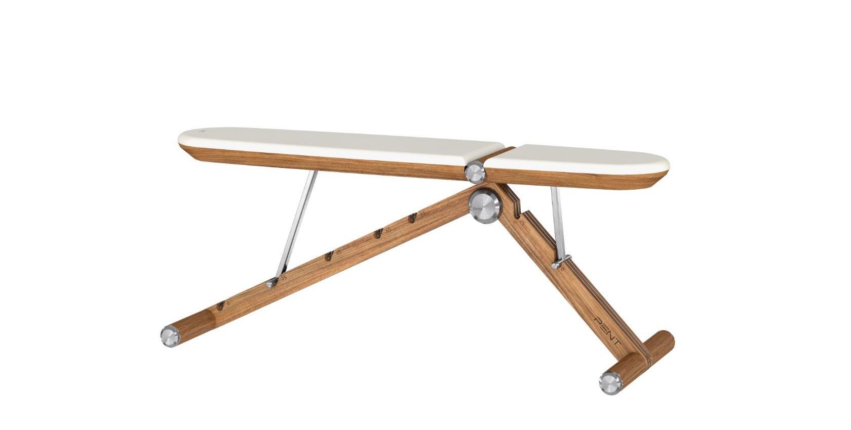 banka luxury weigh bench pent 2.jpg