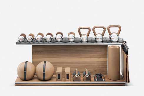 PENT. Home Gym Equipment.jpg