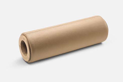 roller stretching leather wood pent.jpg