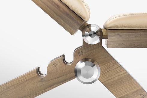 Banka Luxury Wood Gym Bench.jpg