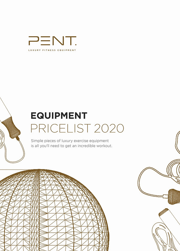 PENT. Price List 2020 Collection.jpg