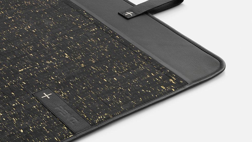 PENT. ASA™ Gold - Fitness & Yoga Mat