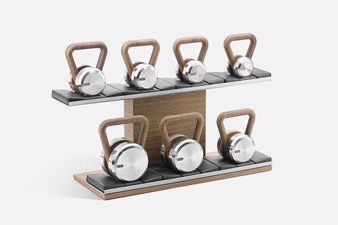 Wood and steel kettlebells set pent.jpg