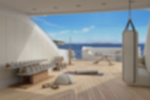 pent_fitness_yacht_gym_fitness_interior_