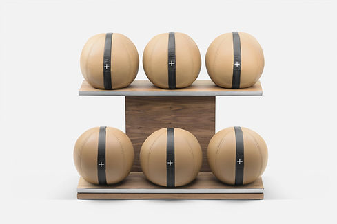 pent gym equipment weighted balls.jpg