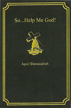 So...Help Me God!