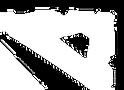 dota-2-logo-png-13.png