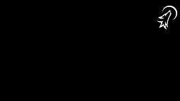 IZenic_yt_Banner01.jpg