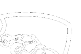 kisspng-rocket-league-logo-decal-playeru