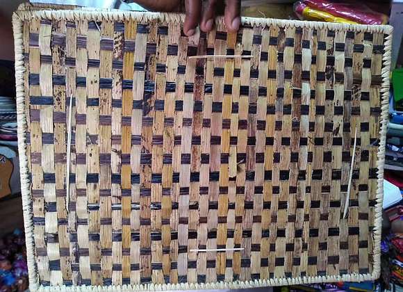 Handmade Placemats