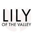lily of the valley (1).png