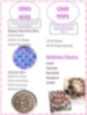 NEW Macaron catering for website 2.JPG
