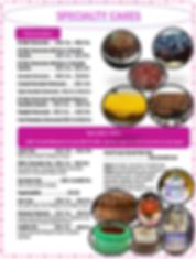 menu for website 2.PNG