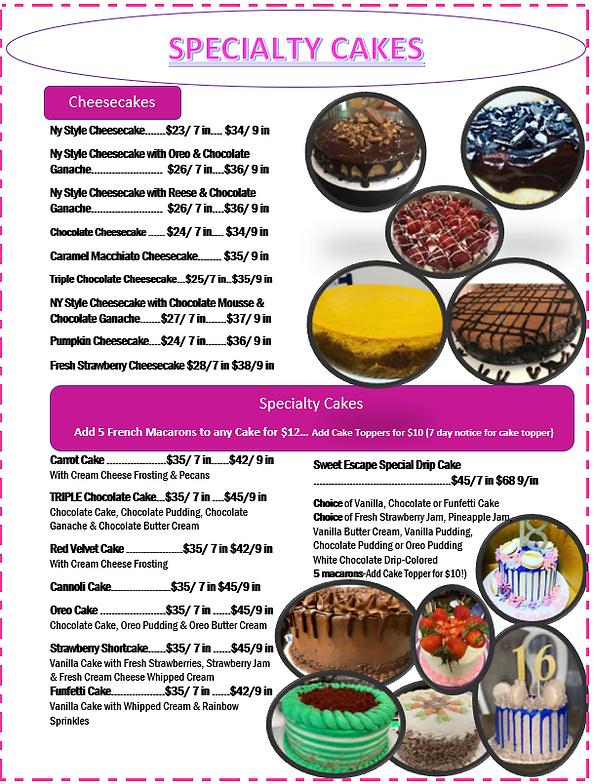bakery menu 2021 2.PNG