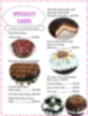 NEW Macaron catering for website 3.JPG