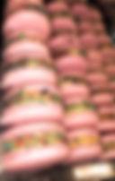 28-4-19-3807_edited.jpg