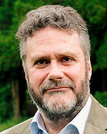 Peter Drew - Director