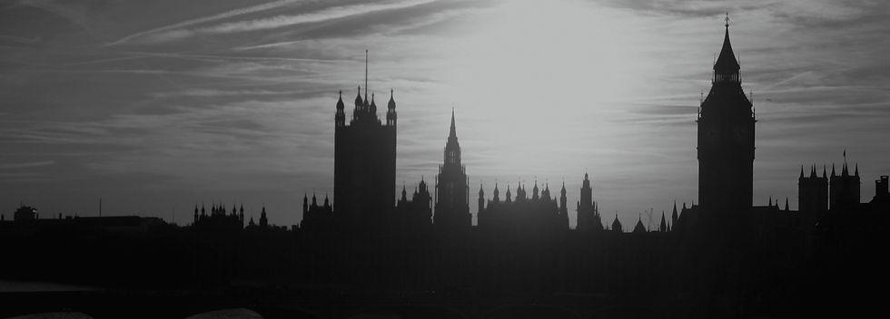 houses-of-parliament_edited.jpg